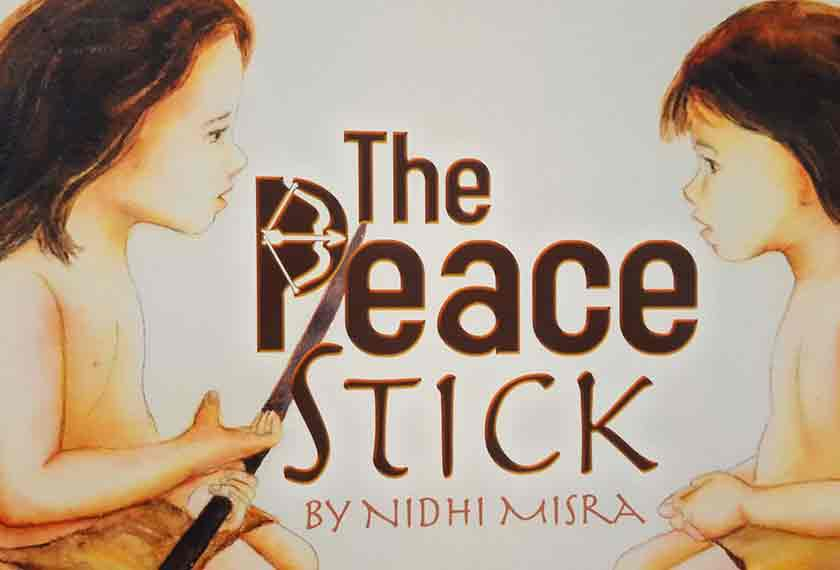 peace-stick-web